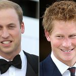 01 Prince William and Prince Harry Photo C GETTY IMAGES