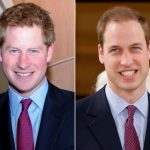 02 Prince William and Prince Harry Photo C GETTY IMAGES