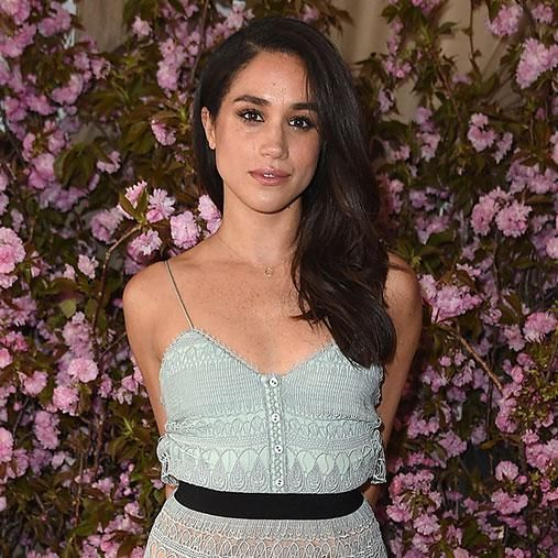 Prince Harry abandons royal duties for Meghan Markle Photo (C) GETTY IMAGES