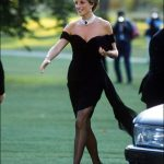 04 Princess Diana Photo C GETTY IMAGES