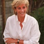 04 Princess Diana in Style Photo C GETTY IMAGES