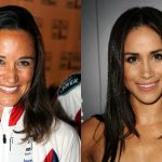 4 Pippa Middleton and Meghan Markle Photo C GETTY IMAGES