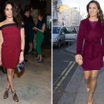 6 Pippa Middleton and Meghan Markle Photo C GETTY IMAGES