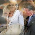 Camilla reveals the Charles that no one knows Photo C YOUTUBE