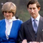 Camillas popularity suffered after it emerged Prince Charles cheated on Princess Diana with her. Credit PA