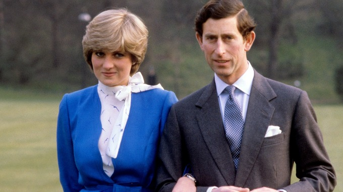 Camilla's popularity suffered after it emerged Prince Charles cheated on Princess Diana with her. Credit PA