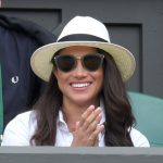 I got to watch tennis at Wimbledon too. OK not in the Royal Box this year but maybe next year