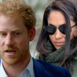 Meghan and Harry Photo C GETTY IMAGES