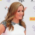 Natalie Pinkham in 2006 a man stole private photos from her flat supposedly showing her romping with the Prince Photo C WIREIMAGE