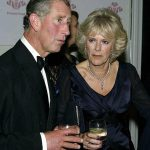 Prince Charles and Camilla Parker Bowles Photo C GETTY IMAGES