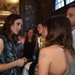 Prince William and Kate met Game of Thrones star Tom Wlaschiha Photo C GETTY