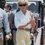 Princess Diana Fashion and Style Icon Photo C GETTY IMAGES 0033
