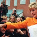 Princess Diana Fashion and Style Icon Photo C GETTY IMAGES 0053 1