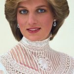 Princess Diana Fashion and Style Icon Photo C GETTY IMAGES 0058