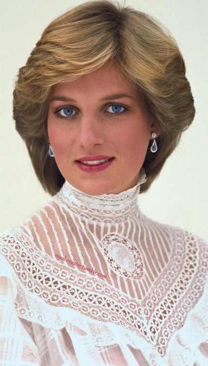 Princess Diana Fashion and Style Icon Photo (C) GEPrincess Diana Fashion and Style Icon Photo (C) GETTY IMAGES TTY IMAGES
