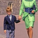 Princess Diana Fashion and Style Icon Photo C GETTY IMAGES 0064