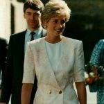 Princess Diana Fashion and Style Icon Photo C GETTY IMAGES 0065
