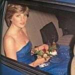 Princess Diana Fashion and Style Icon Photo C GETTY IMAGES 0085