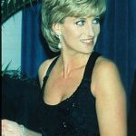 Princess Diana Fashion and Style Icon Photo C GETTY IMAGES 0086