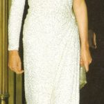 Princess Diana Fashion and Style Icon Photo C GETTY IMAGES 0088
