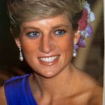 Princess Diana Fashion and Style Icon Photo C GETTY IMAGES 0092