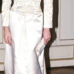 Princess Diana Fashion and Style Icon Photo C GETTY IMAGES 0094