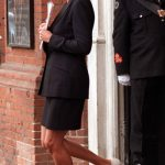 Princess Diana Fashion and Style Icon Photo C GETTY IMAGES 0095