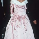 Princess Diana Fashion and Style Icon Photo C GETTY IMAGES 0097