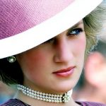 Princess Diana Fashion and Style Icon Photo C GETTY IMAGES 0120