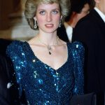 Princess Diana Fashion and Style Icon Photo C GETTY IMAGES 0125
