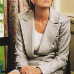 Princess Diana Fashion and Style Icon Photo C GETTY IMAGES 0126