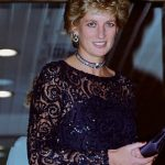Princess Diana Fashion and Style Icon Photo C GETTY IMAGES 0139
