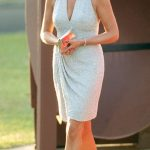 Princess Diana Fashion and Style Icon Photo C GETTY IMAGES 0152
