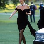 Princess Diana Fashion and Style Icon Photo C GETTY IMAGES 0154