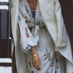 Princess Diana Fashion and Style Icon Photo C GETTY IMAGES 0157