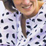 Princess Diana Fashion and Style Icon Photo C GETTY IMAGES 0158