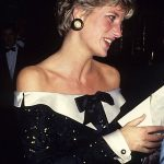 Princess Diana Fashion and Style Icon Photo C GETTY IMAGES 0160
