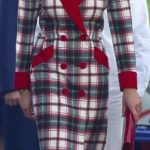 Princess Diana Fashion and Style Icon Photo C GETTY IMAGES 0162
