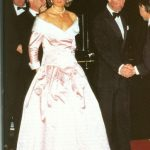 Princess Diana Fashion and Style Icon Photo C GETTY IMAGES 0169