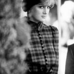 Princess Diana Fashion and Style Icon Photo C GETTY IMAGES 0170