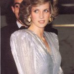 Princess Diana Fashion and Style Icon Photo C GETTY IMAGES 0171