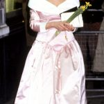 Princess Diana Fashion and Style Icon Photo C GETTY IMAGES 0173