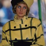 Princess Diana Fashion and Style Icon Photo C GETTY IMAGES 0178