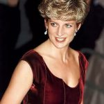 Princess Diana Fashion and Style Icon Photo C GETTY IMAGES 0180