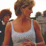 Princess Diana Fashion and Style Icon Photo C GETTY IMAGES 0182