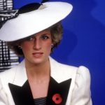 Princess Diana Fashion and Style Icon Photo C GETTY IMAGES 0193