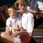 Princess Diana Fashion and Style Icon Photo C GETTY IMAGES 0195