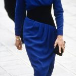 Princess Diana Fashion and Style Icon Photo C GETTY IMAGES 0196
