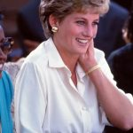 Princess Diana Fashion and Style Icon Photo C GETTY IMAGES 0200