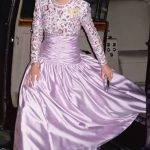 Princess Diana Fashion and Style Icon Photo C GETTY IMAGES 0202